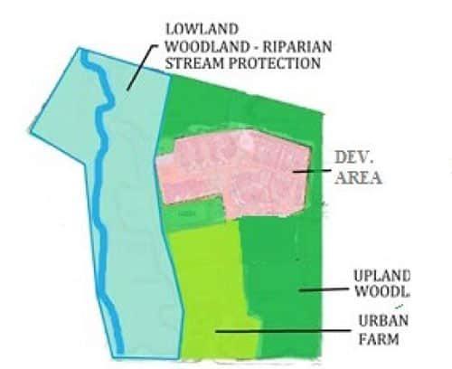 PGF-Conservation-Community-Plan Pendergrast Farm Conservation Community